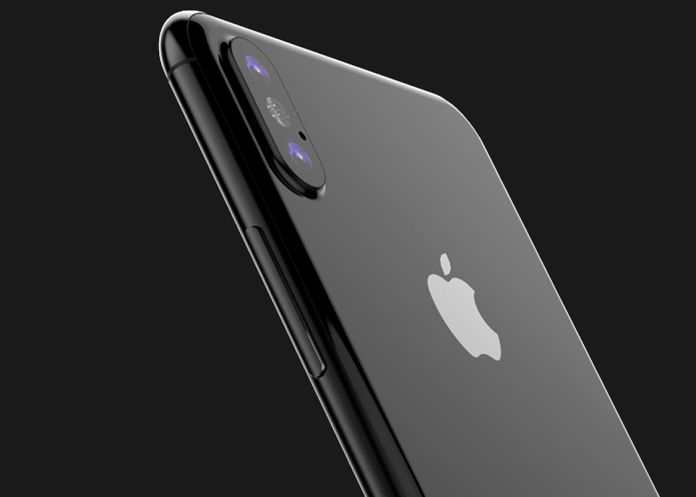Apple iPhone 8 is not ready for wireless charging