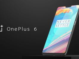 OnePlus 6 full Specifications Leaked by TENAA Certification Site, Here is everything you need to know