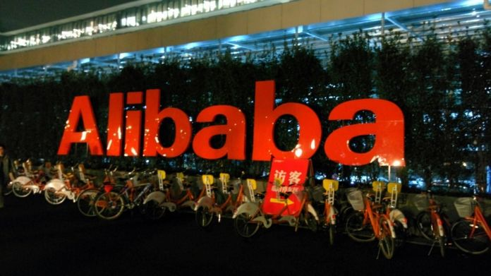 Alibaba: Another Investment Of $1.3 billion On Its Offline Retail Strategy