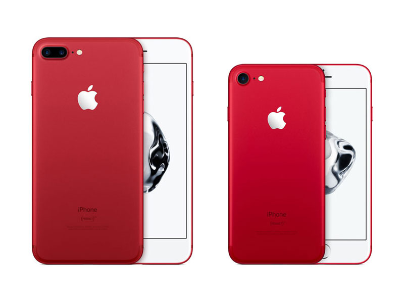 Iphone  Limited Edition Price