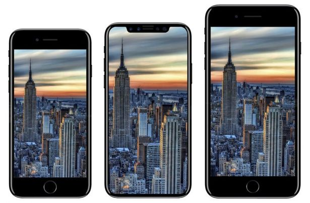 Apple iPhone 8: Launch date, price, specs and everything you need to know