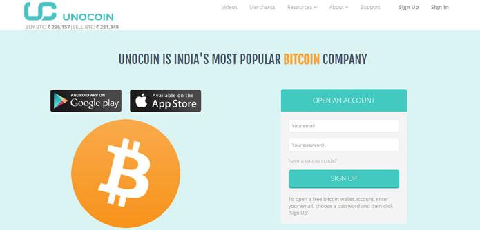 Ufasoft bitcoin miner v0 28 celsius to fahrenheit