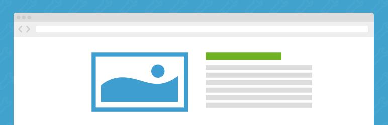 5 BestFree & Premium WordPress Portfolio Plugins For Designers & Photographers