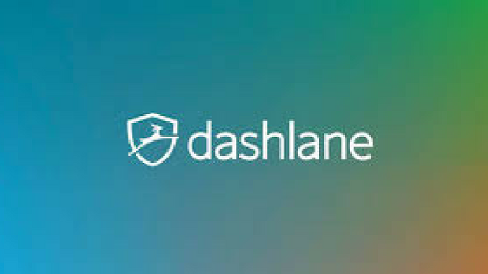 Dashlane: Securely Remember All of Your Passwords