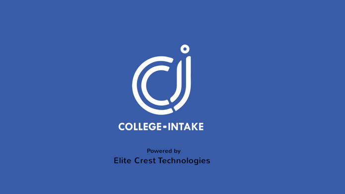 College Intake: App For Students That Find Out Best College Match In Abroad