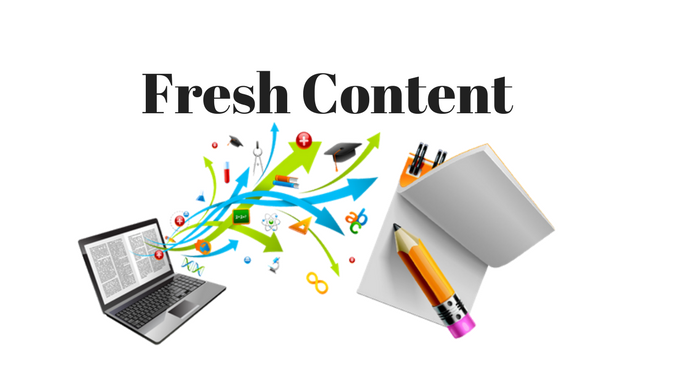 How To Grow E-commerce Store Using Content Marketing[Step By Step]