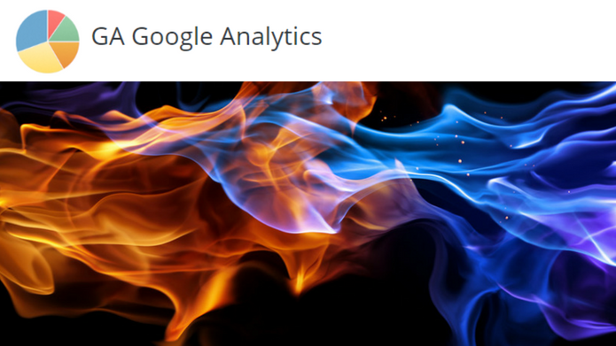5 Best Google Analytics WordPress plugins In 2018: That makes the Analytics Easy