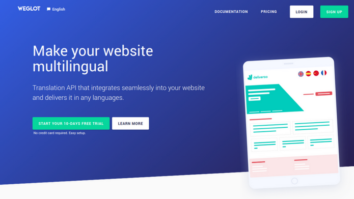 List Of 5 Best WordPress Translation Plugins For Multilingual Website In 2018 - Create Multi-Language Content