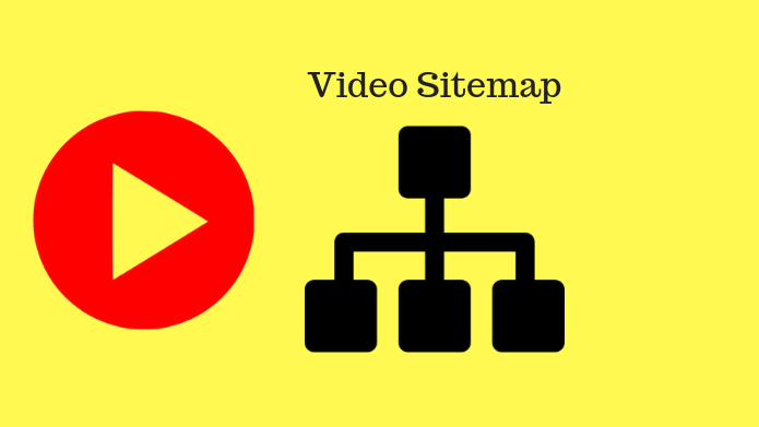 7 Video Optimization Tips To Help Your SEO Tactics- Marketing Strategy
