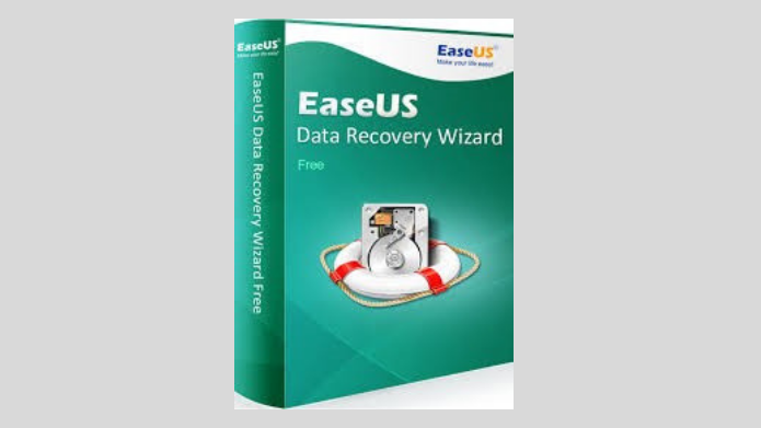 All-in-One Free Data Recovery Software for Different Loss Situations