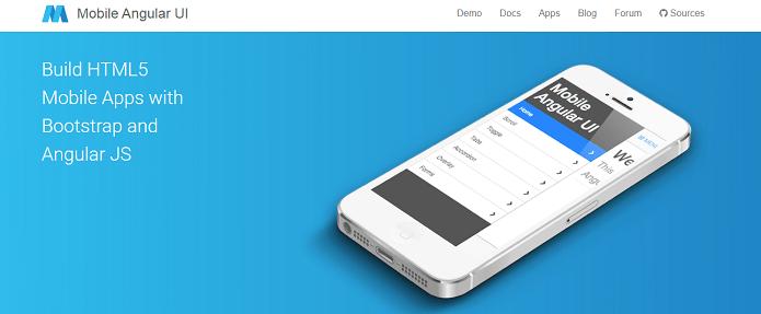 Best Cross-Platform Mobile App Development Frameworks