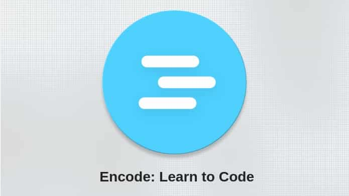 learn how to code apps online free