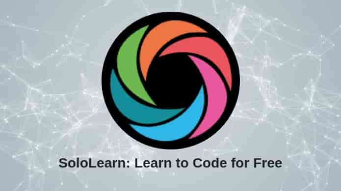 How to learn coding online- 10 Apps to learn code
