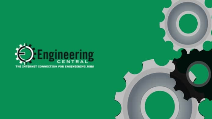 7 Useful Websites For Mechanical Engineering Students