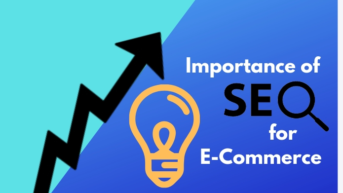 An Ultimate Guide to SEO for E-commerce Websites - Drive Organic Traffic in 2019