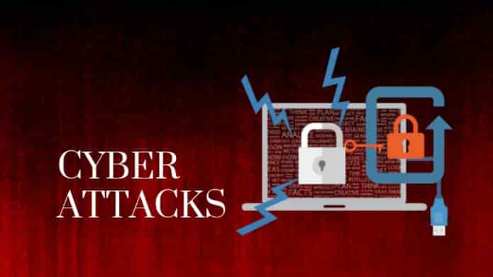 What is Cyber Crime: Types and Prevention | Cyber Attacks