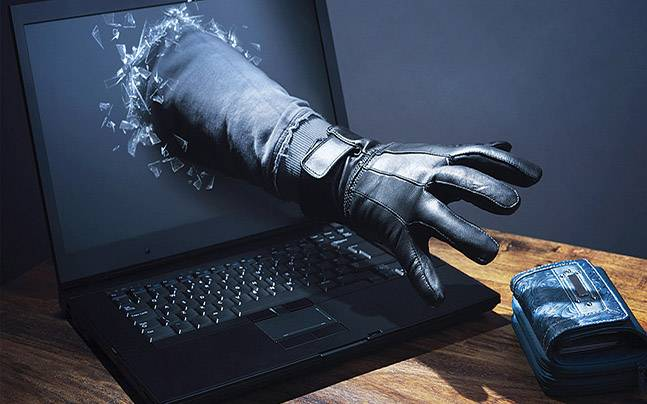 What is Cyber Crime: Types of Cyber Crime and their prevention
