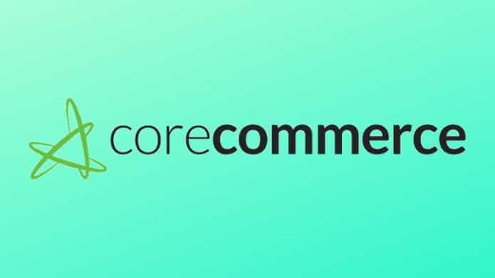 Top 10 Ecommerce Platforms In 2019