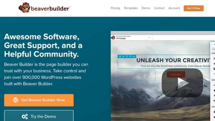 8 Best WordPress Lead Generation Plugins