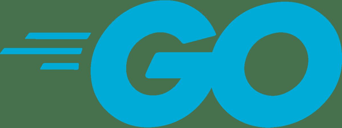 Techdiary: গো প্রোগ্রামিং