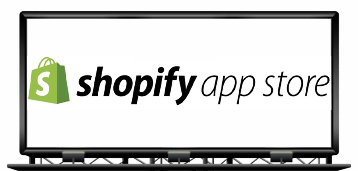 Techdiary: Shopify Apps Store