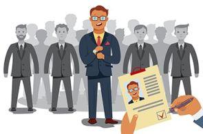 איך חברות השמה הייטק יעזרו לכם להתקבל לעבודה?