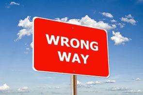 5 טעויות שאסור לכם לעשות בראיון עבודה!