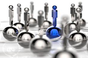 היתרונות של הכנה לראיון עבודה עם חברת השמה להייטק