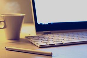 למה כדאי לכם לקרוא סקר שכר הייטק לפני ראיונות עבודה?