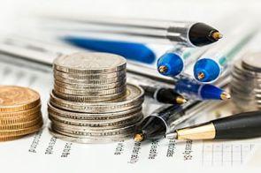 סקרי שכר של חברת השמה להייטק - האם אפשר לסמוך עליהם?