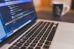 FullStack Developer - הביקוש גדל, וההיצע עדיין קטן