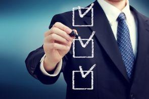 מה חשוב לבדוק לפני שבוחרים חברת השמה להייטק?