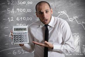 אילו נתונים הם החשובים ביותר בסקר שכר הייטק?