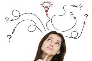 האם כדאי לעבוד עם כמה חברות השמה הייטק במקביל?