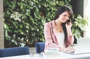 טיפים שיעזרו לכם לעבור ראיון טלפוני לחברת הייטק בהצלחה!