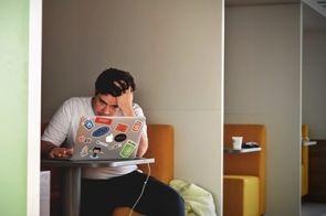 איך למצוא משרות דרושים בהייטק איכותיות בקלות ובמהירות?