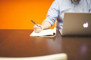 למה חשוב לעבוד עם חברת השמה לפני ראיון עבודה לחברת סטארט-אפ?