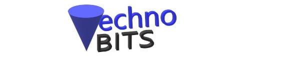Technobits