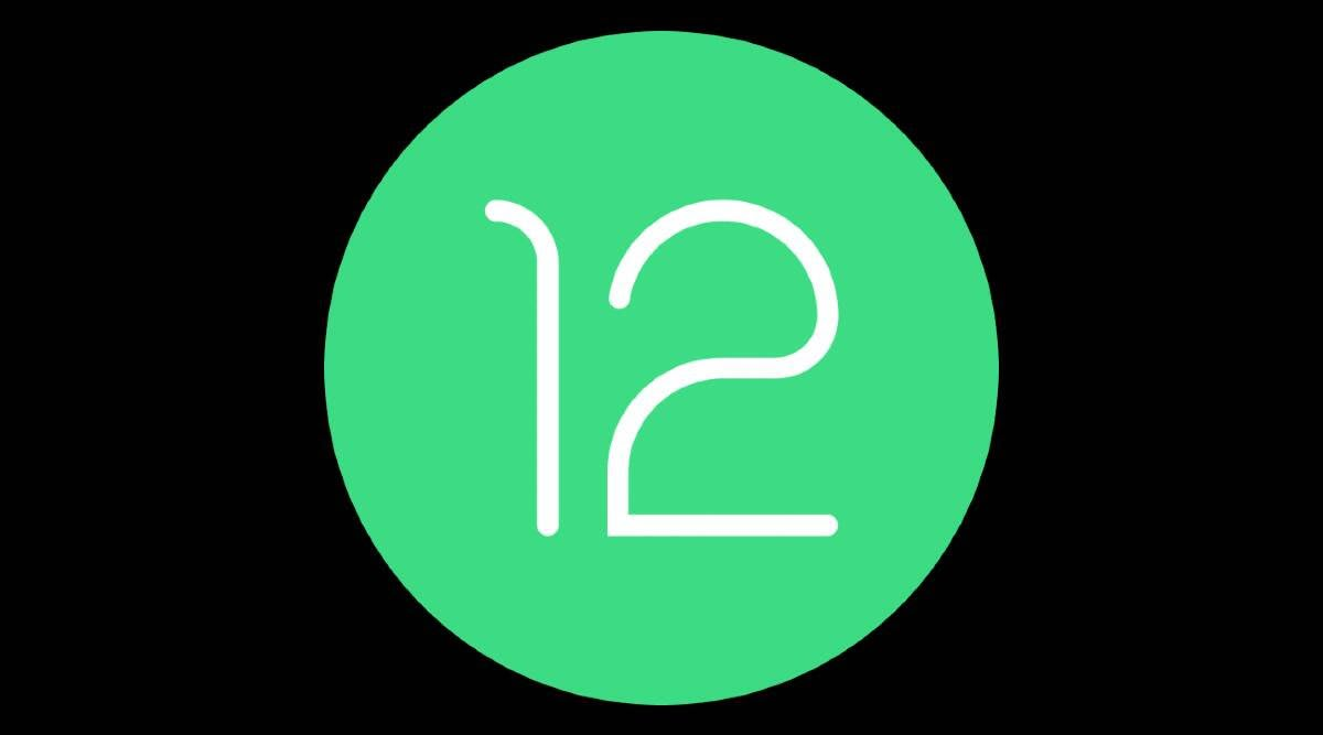 Android 12 preview: All the features and changes we expect to see.