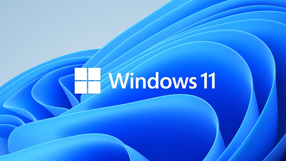 Windows 11 Overview & things need to know