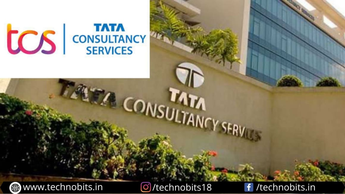 Preparing for TCS, then this free mock test might help you.
