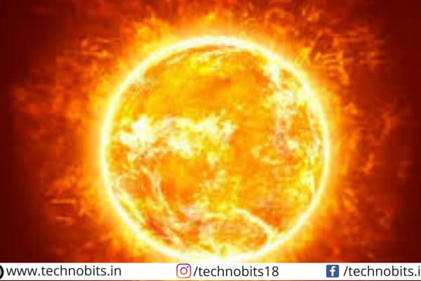 Powerful Solar Storm Approaching Earth, Can Impact GPS, Cell Phone Signals