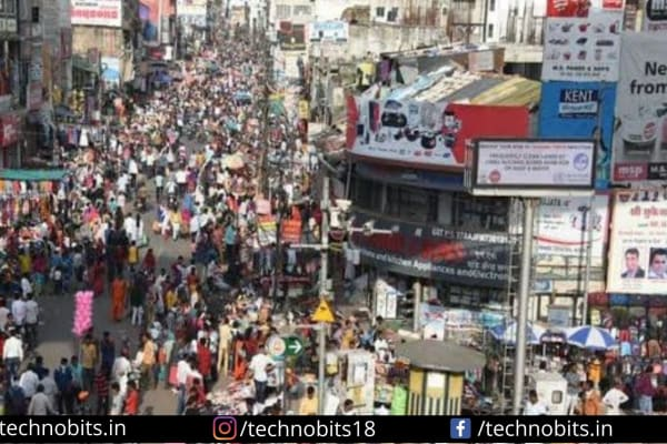 Maharashtra: Shops may open for longer hours as govt set to relax some restrictions this week.