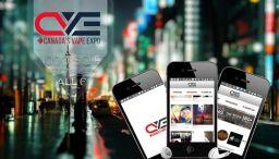 CVExpo , Technokriti Solutions LLP , mobile app , android app , ios app , agile development