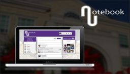 NotebookU , Technokriti Solutions LLP , mobile app , android app , ios app , agile development , web app , Education social network
