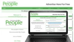 Recommendedbypeople App , Technokriti Solutions LLP , mobile app , android app , ios app , agile development