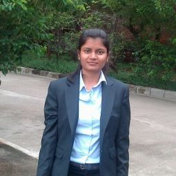Ruchika Bansal , Director , Technokriti Solutions LLP