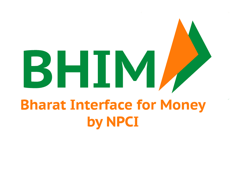 Bharat Interface for Money (BHIM) App
