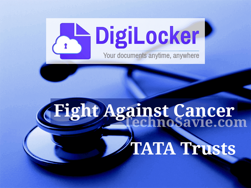 108 Cancer hospitals will link with DigiLocker for cancer patients