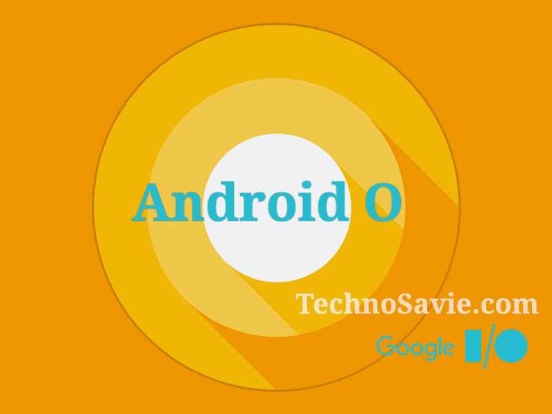 Android O: Google's faster & quicker operating system